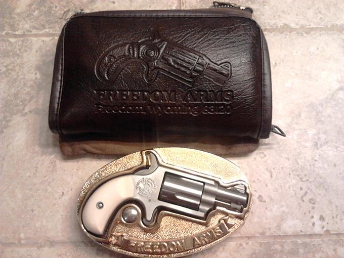 httpswww.fieldandstream.comsitesfieldandstream.comfilesimport2015belt-buckle-gun-1.png