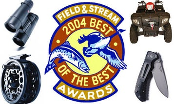 2004 Best of the Best Awards