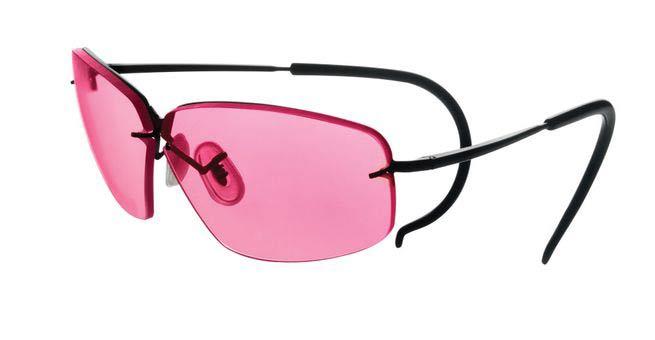 decot hy wyd sport glasses