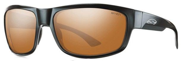 chromapop sunglasses smith shades
