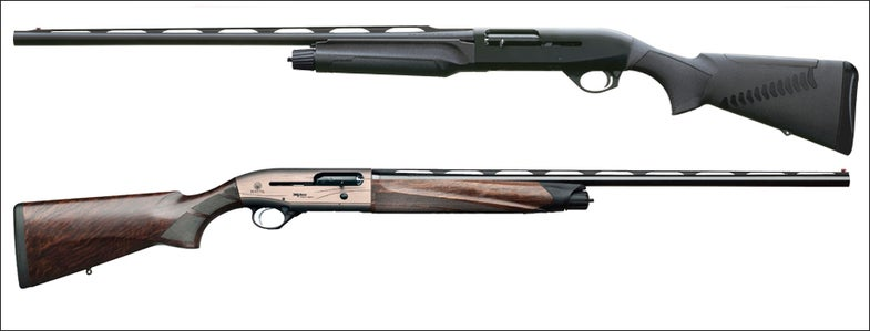 Four Top New 20-Gauge Shotguns for Duck Hunting: Save Your Shoulder and Kill Just as Many Birds