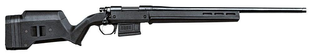 Remington 700 Magpul Rifle