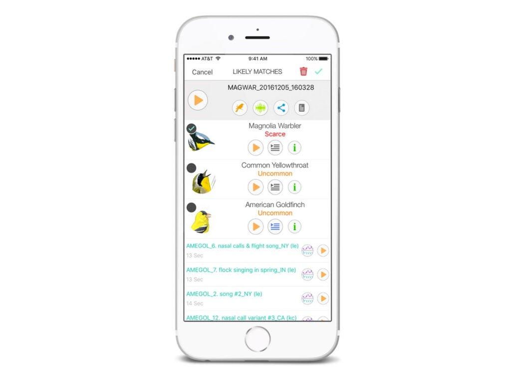 wildlife app, boating app, best fishing app