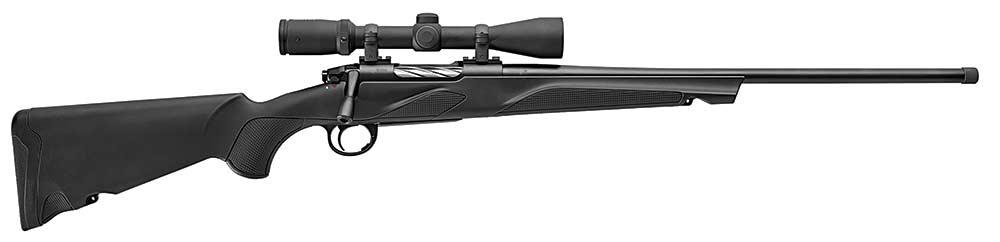 Franchi Momentum Rifle