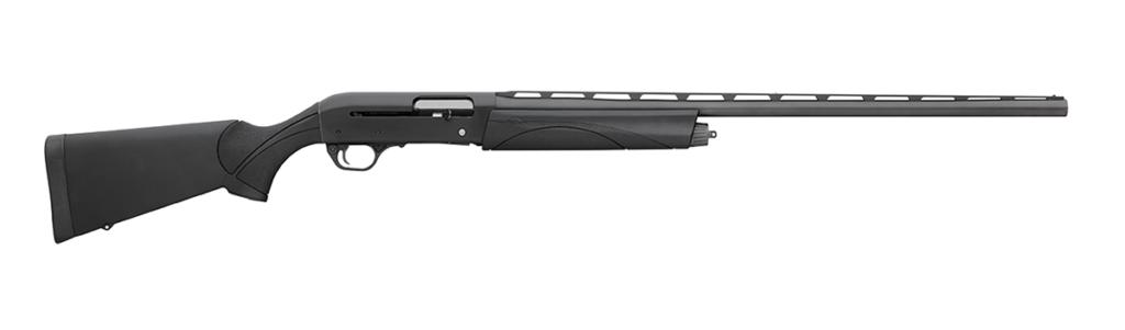 Remington V3.