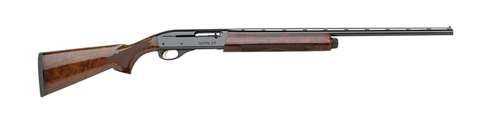 Remington 1100 Sporting Series
