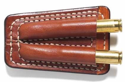 Cartridge wallet