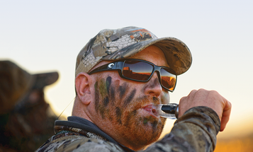 Duck Calling: Five Dos and Don'ts
