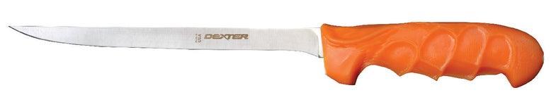 Gear Review: Dexter UR-Cut Filet Knife