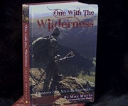 Book Review: One With the Wilderness