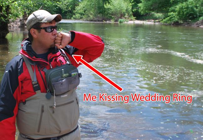 httpswww.fieldandstream.comsitesfieldandstream.comfilesimport2014importBlogPostembedring.jpg