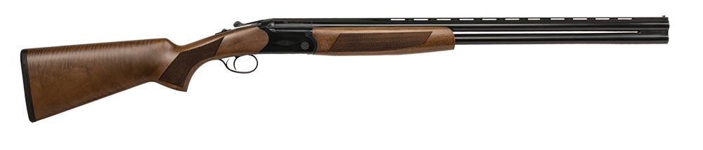CZ Drake shotgun