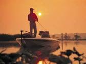 Bass Fishing Trivia