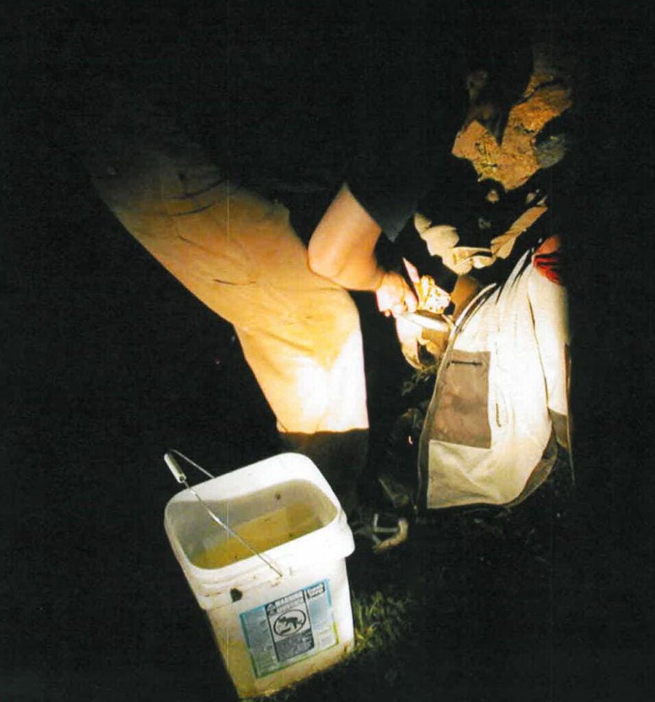 httpswww.fieldandstream.comsitesfieldandstream.comfilesimport2014importImage2009photo23milkbear5.jpg