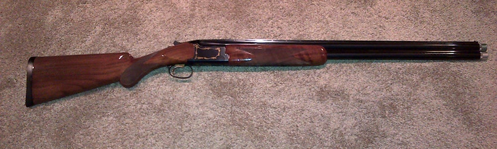 httpswww.fieldandstream.comsitesfieldandstream.comfilesimport2015Browning20Sporting20Clays.jpg