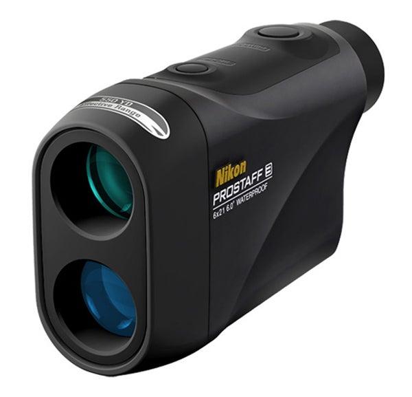 httpswww.fieldandstream.comsitesfieldandstream.comfilesimport2014importImage2012photo62609NIKON-Prostaff-3-Laser-Rangefinder-8390.jpg