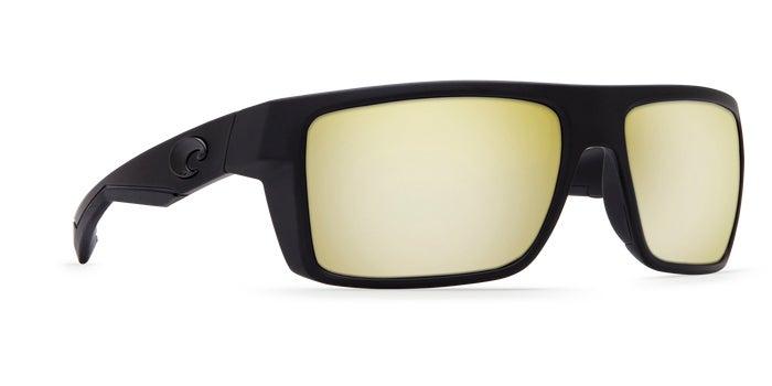 sunglasses, fishing glasses, boating sunglasses, mirrored glasses