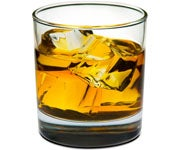 Canadian Whiskey: The Camp Comeback