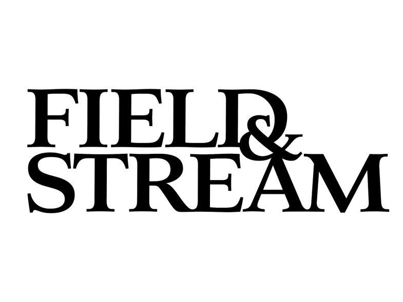 Welcome to the New FieldandStream.com