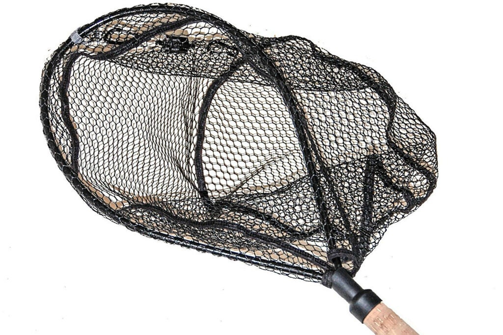 ActionSports Fishing Net