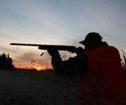 Nebraskans to Vote on Making Fishing and Hunting Rights Part of State Constitution