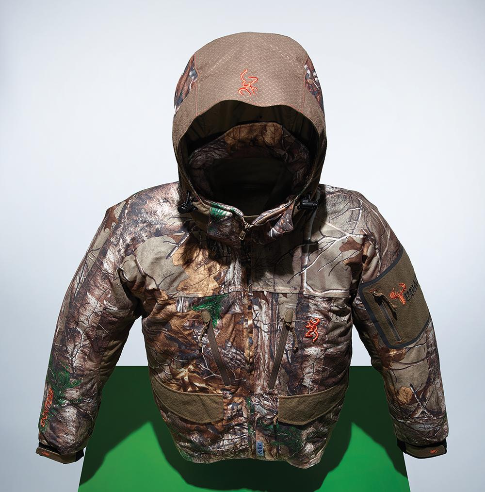 hunting gifts, gifts for hunting, gifts for fishing, hunting gift guide, fishing gift guide