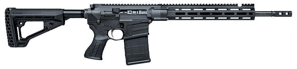 Savage MSR 10 Hunter Rifle