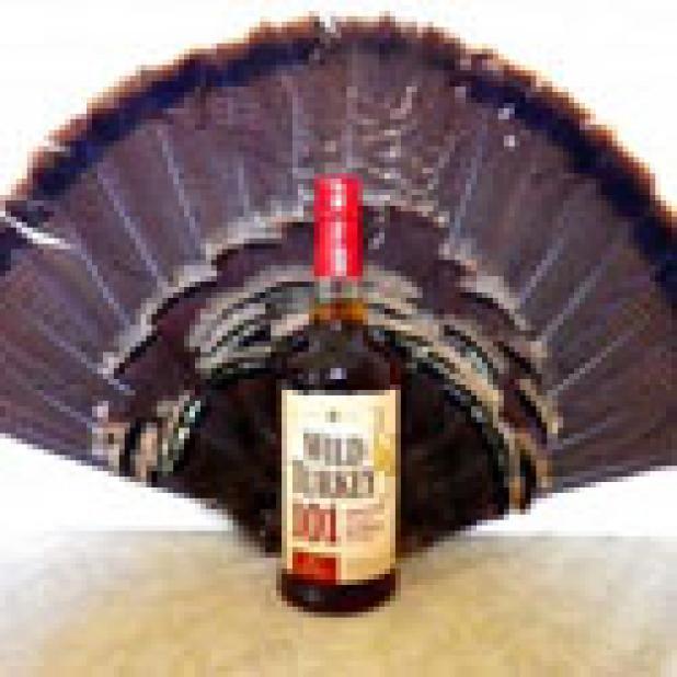 httpswww.fieldandstream.comsitesfieldandstream.comfilesimport2014importArticleembedWild_Turkey_Bourbon_Glaze.jpg