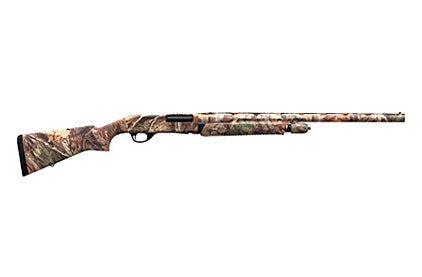 stoeger P350 shotgun