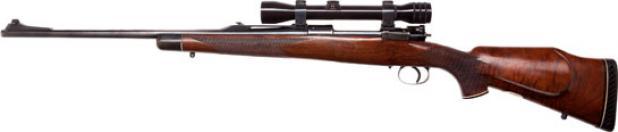 httpswww.fieldandstream.comsitesfieldandstream.comfilesimport2014importBlogPostembedOld_Betsy_Rifle.jpg