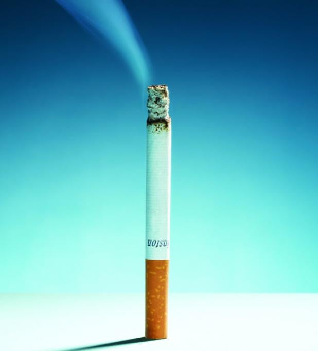 Great Stories From Field & Stream Writers: 'My Last Cigarette' by Will Ryan