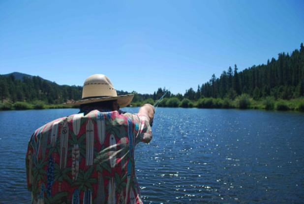httpswww.fieldandstream.comsitesfieldandstream.comfilesimport2014importBlogPostembedFlyfishing_Mend.jpeg
