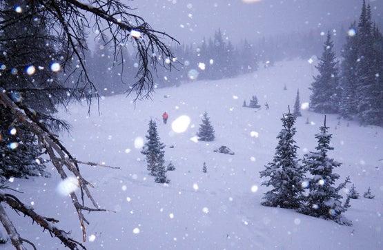 httpswww.fieldandstream.comsitesfieldandstream.comfilesimport2014importBlogPostembedHunting_Mt_snow_11-5-2011_044.JPG