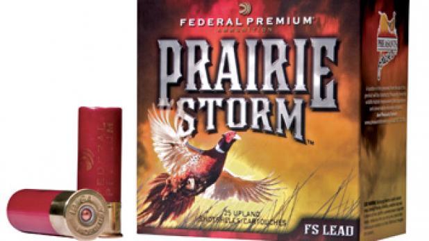 httpswww.fieldandstream.comsitesfieldandstream.comfilesimport2014importBlogPostembedFederal_Prairie_Storm.jpg