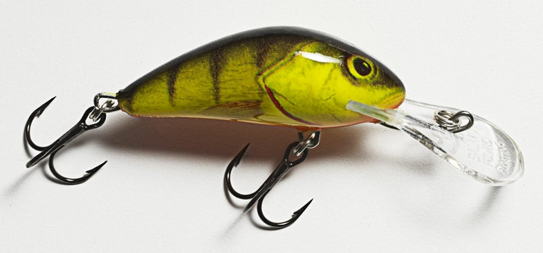 The New Classics: 30 Great Lures