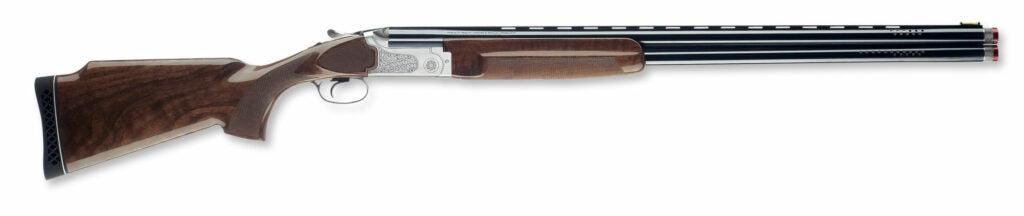 best shotguns