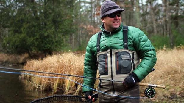 httpswww.fieldandstream.comsitesfieldandstream.comfilesimport2014importBlogPostembedFly_Fishing_Switch_Rod.jpg