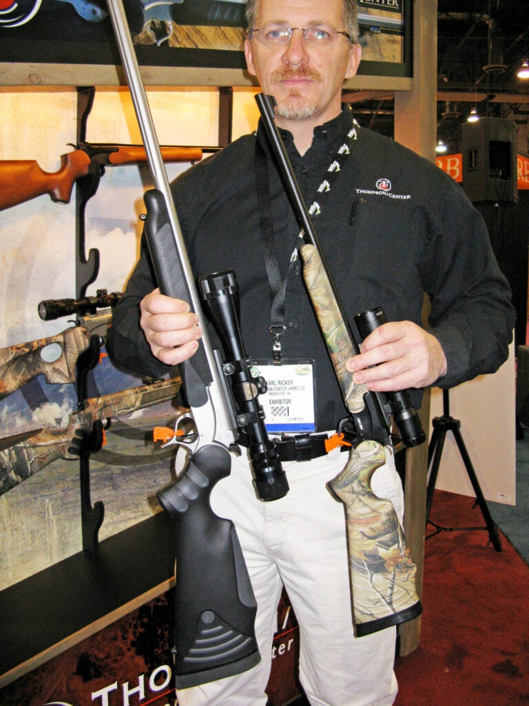 httpswww.fieldandstream.comsitesfieldandstream.comfilesimport2014importImage2011photo38356D1Toth1.jpg