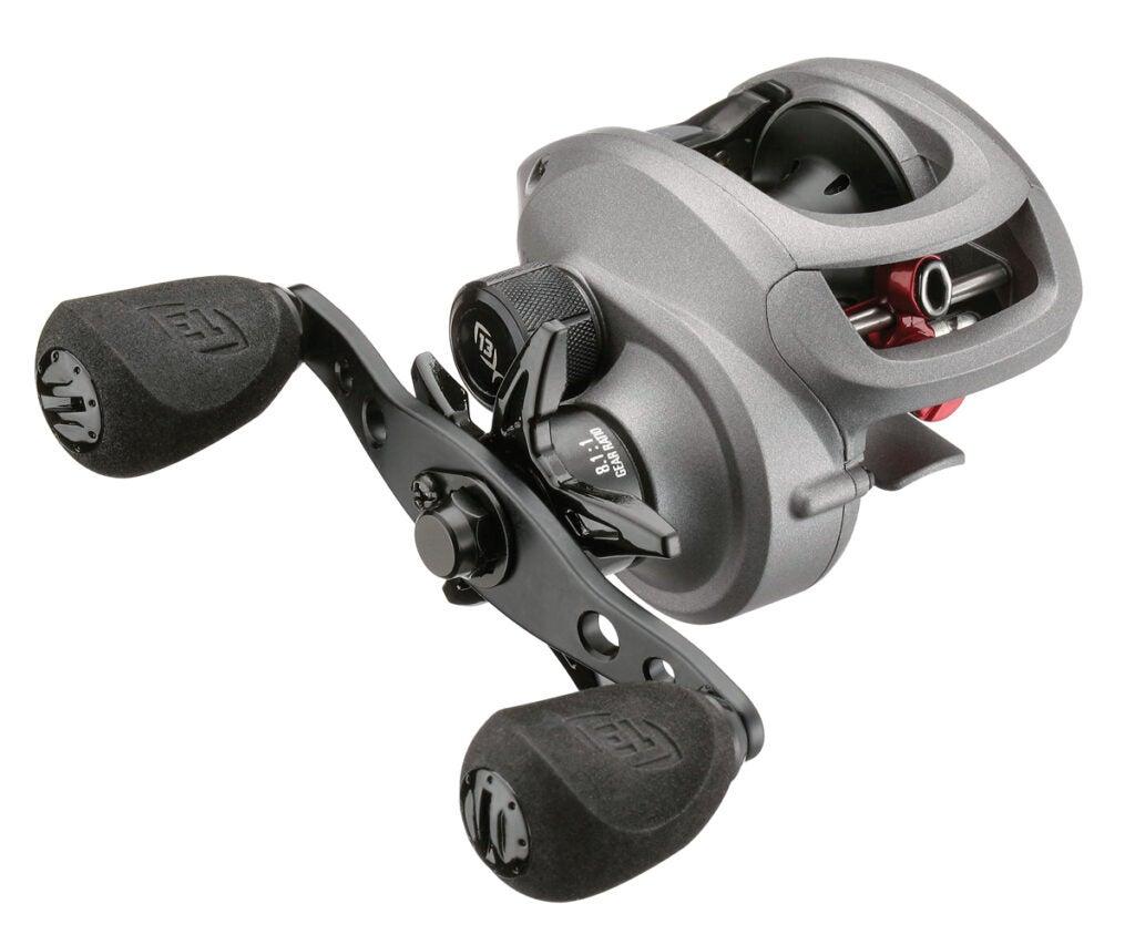 fishing reel review, new fishing reels, fishing, spinning reels, casting reels,