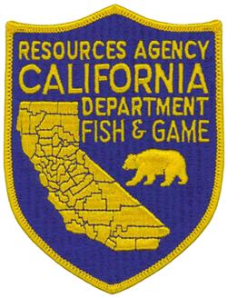 httpswww.fieldandstream.comsitesfieldandstream.comfilesimport2014importBlogPostembedCalifornia_Dept_Fish_Game_logo.png