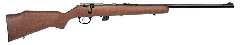 Marlin XT-22 rifle