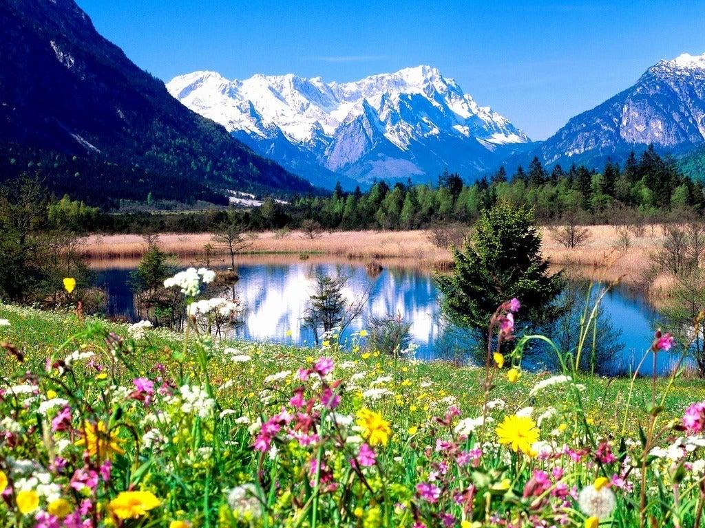 httpswww.fieldandstream.comsitesfieldandstream.comfilesimport2014importImage2012photo38356river.jpg