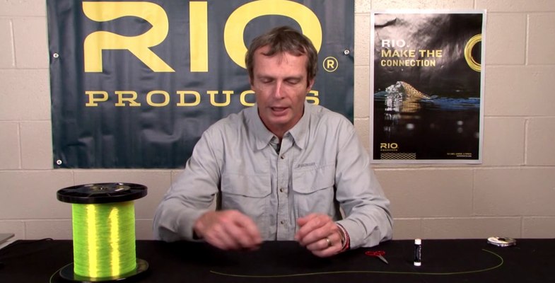 Fly Fishing: 6 Videos to Simplify Knot Tying