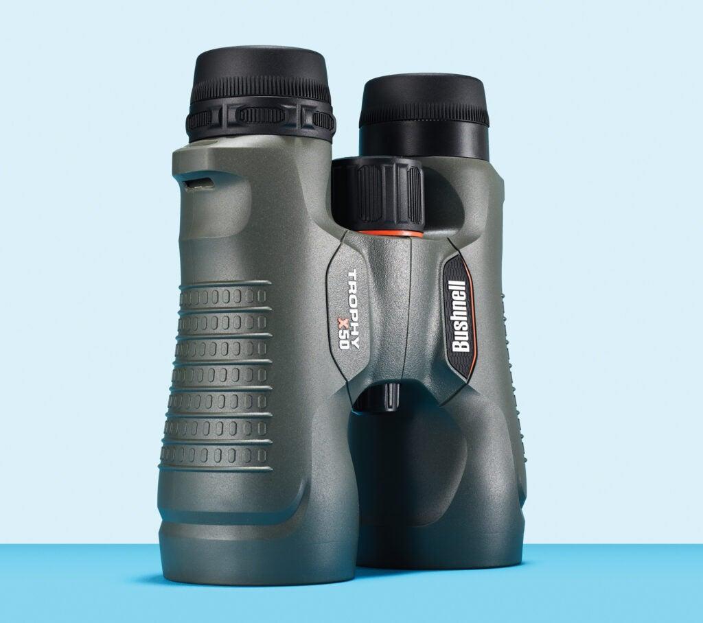 binocular review