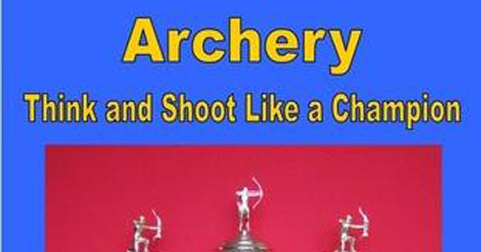 The Archery Coach