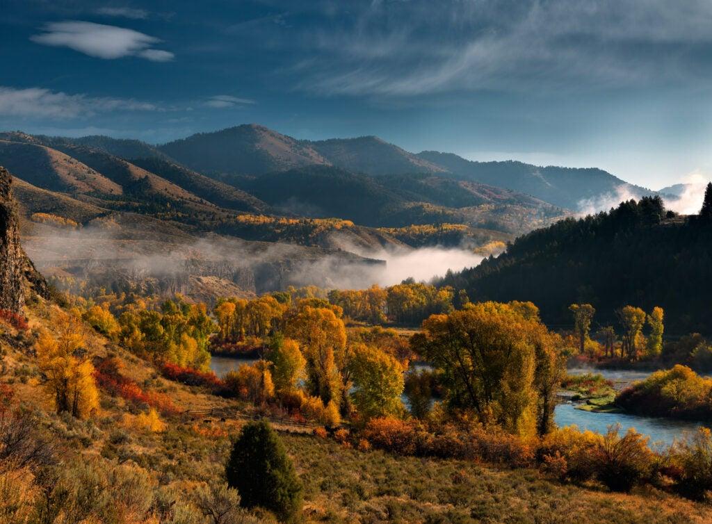 httpswww.fieldandstream.comsitesfieldandstream.comfilesimport2015gallery20150833_Idaho.jpg