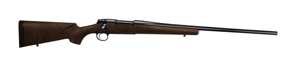 rifle, remington 700awr, bear hunting rifle, bear hunting