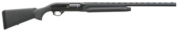 benelli montefeltro synthetic semi auto shotgun