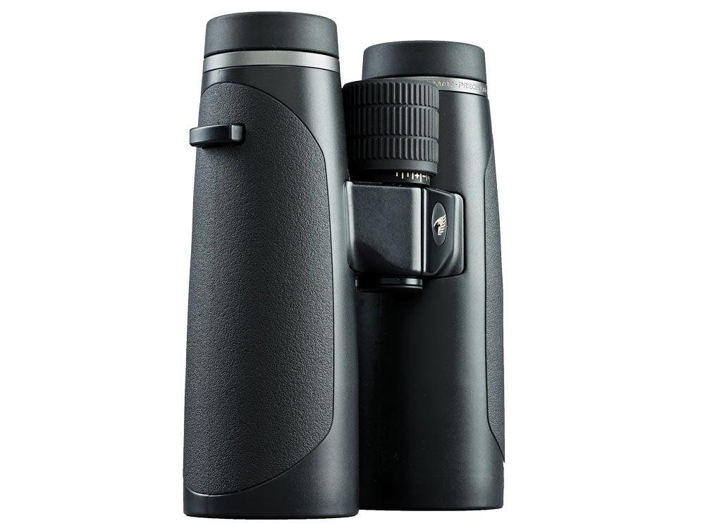 gpo passion binoculars optics