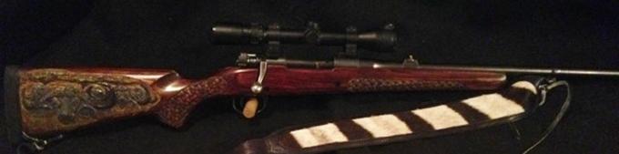 httpswww.fieldandstream.comsitesfieldandstream.comfilesimport2015Lance27s-Elk-rifle-9.3×62-Mauser.png